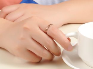 Women Rings